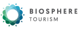 Biosphere certified tourism